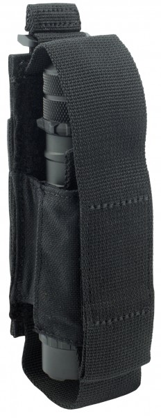5.11 AdaptaPouch