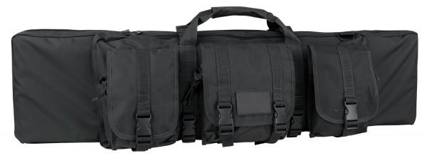 """Condor Rifle Case 42"""""""