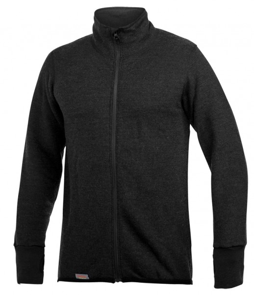 Woolpower Jacket 400 Protection