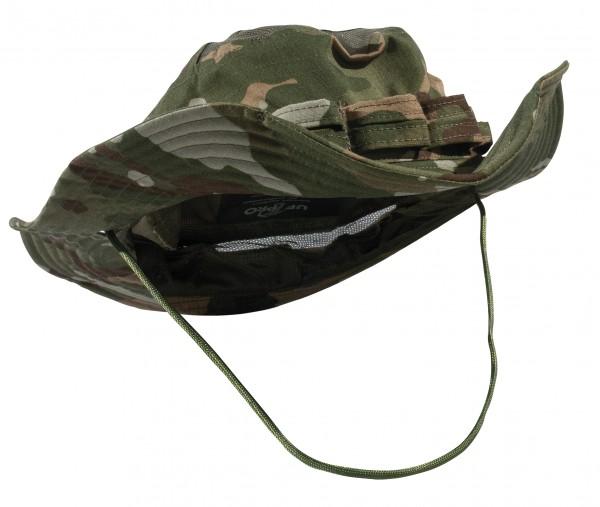 UF Pro Striker Gen.2 Boonie Hat SloCam