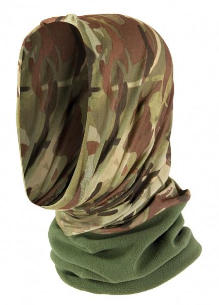 Highlander Thermal Fleece Headover
