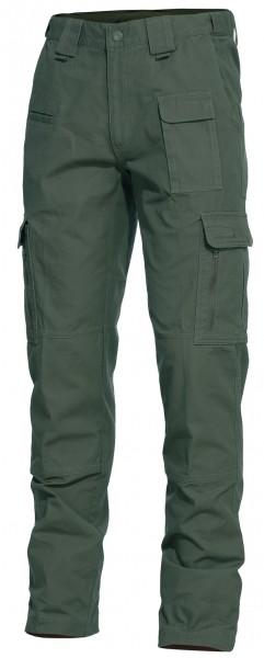 Pentagon Elgon 2.0 Tactical Pants