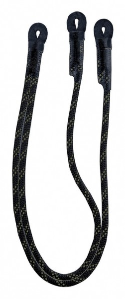 Black Line Sling Lanyard V 100/100 cm