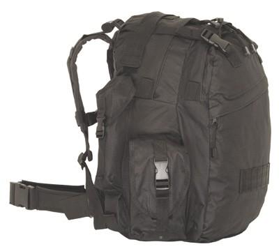MFH Rucksack Combo Pack