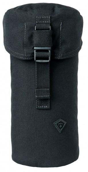 First Tactical Tactix Bottle Pouch 1 L