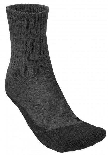 Falke TK2 Wool Damen Trekking Socken