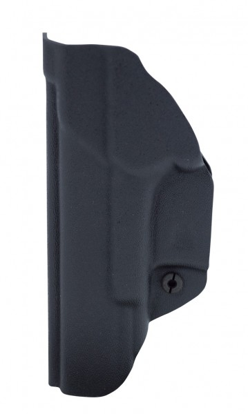 Radar Innenholster Glock 17/19 - Rechts