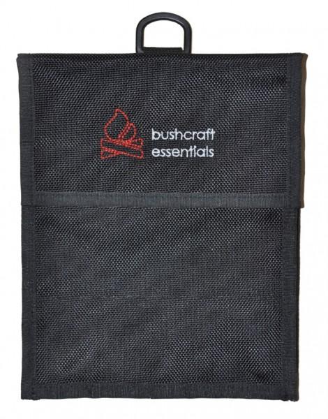 Bushcraft Essentials Outdoortasche Bushbox XL