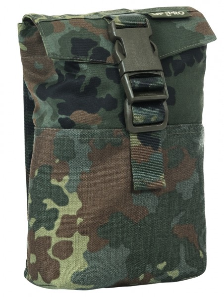 UF PRO Stealth Side Pouch