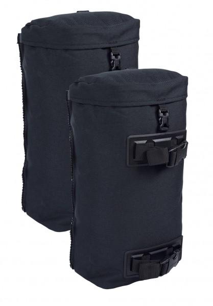 Berghaus Seitentaschen MMPS Pockets II