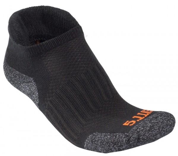 5.11 ABR Training Socke