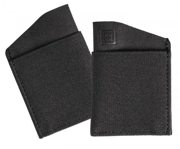 5.11 Tactical Excursion Card Wallet