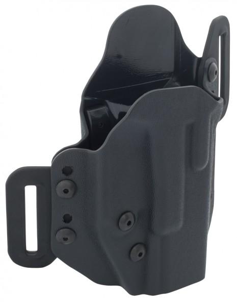 Radar Drop Concealed Carry Holster HK SFP9 - Rechts