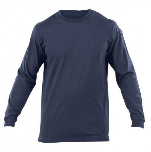 5.11 Professional LS-Shirt Fire Navy
