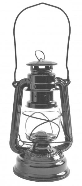Feuerhand Sturmlaterne 276 Sparkling Iron