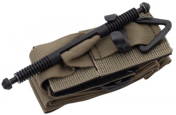 SOF Tactical Tourniquet Wide GEN 4