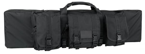 """Condor Single Rifle Case 36"""""""
