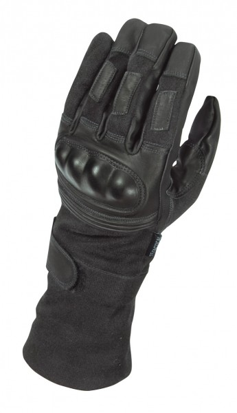 Handschuhe 75Tactical PG2 Lang Schwarz