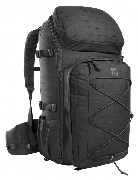 TT Modular Trooper Pack Rucksack 55 L