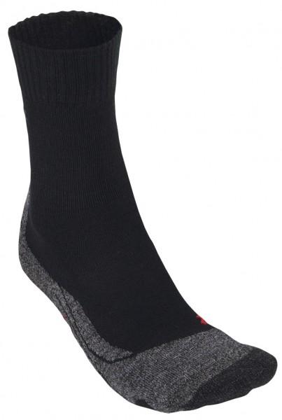 Falke TK2 Trekking Socke Women