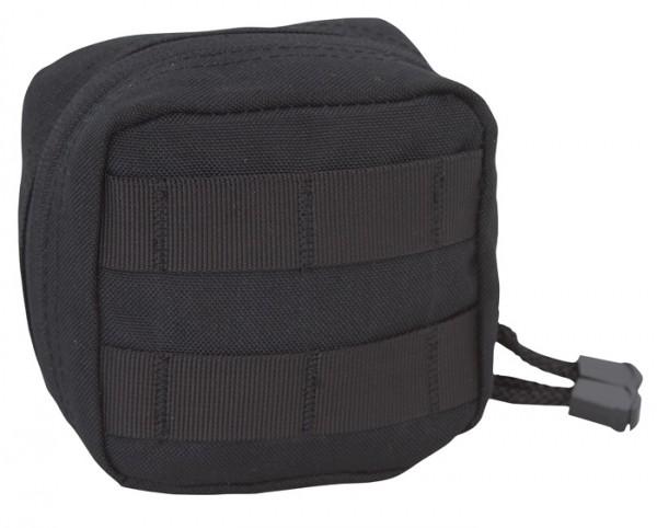 Condor 4x4 Utility Pouch Black