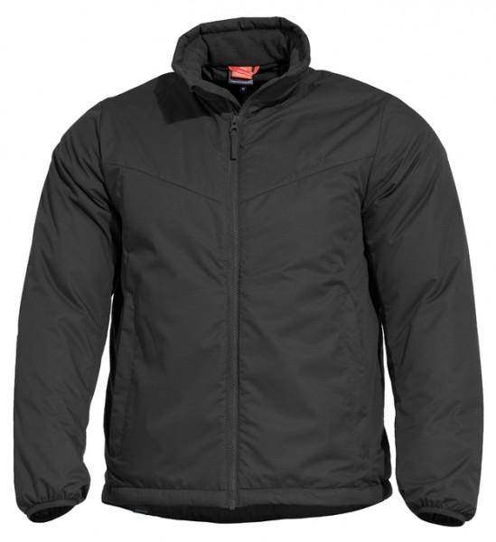 Pentagon Light Cold Weather Jacket LCJ