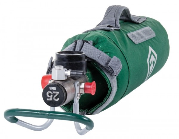 First Tactical Oxygen Kit