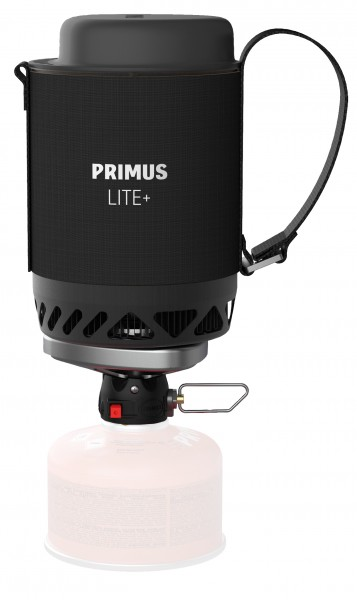 Primus Lite Plus Stove System Gaskocher 500 ml