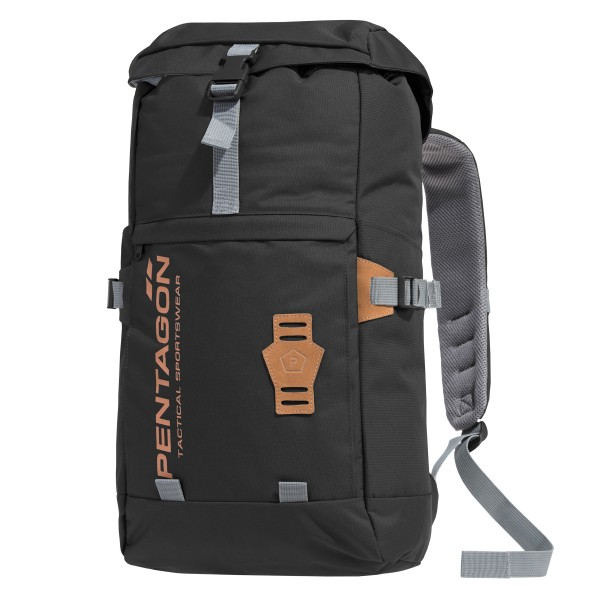 Pentagon Akme Bag 22 Liter