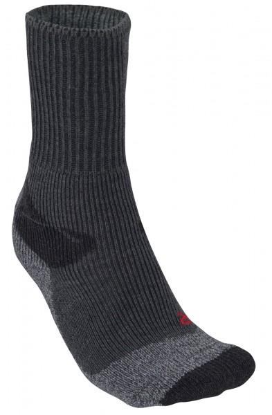 Falke TK4 Trekking Socke Women