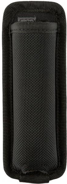 5.11 Batonholster Sierra Bravo Expendable Baton Pouch