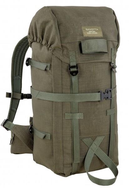 Savotta Border Patrol Light Rucksack