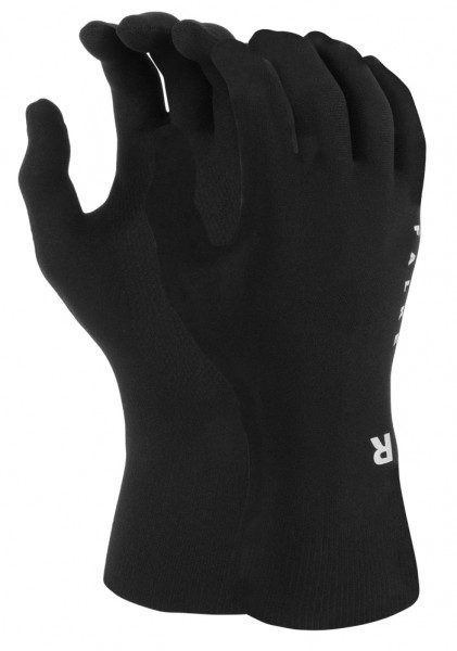 Falke Gloves Light Raschel