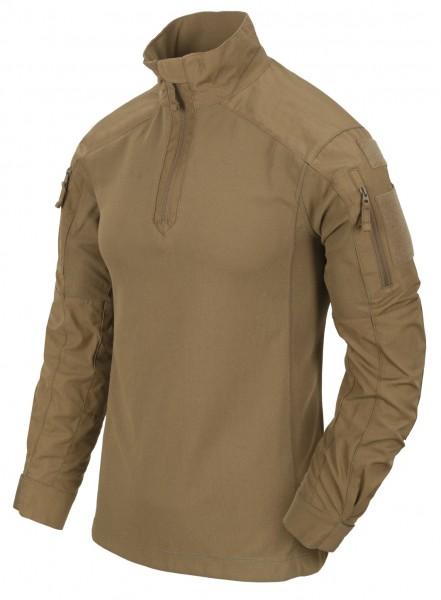 Helikon MCDU Combat Shirt