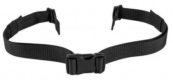Tasmanian Tiger Hip Belt Hüftgurt 25mm