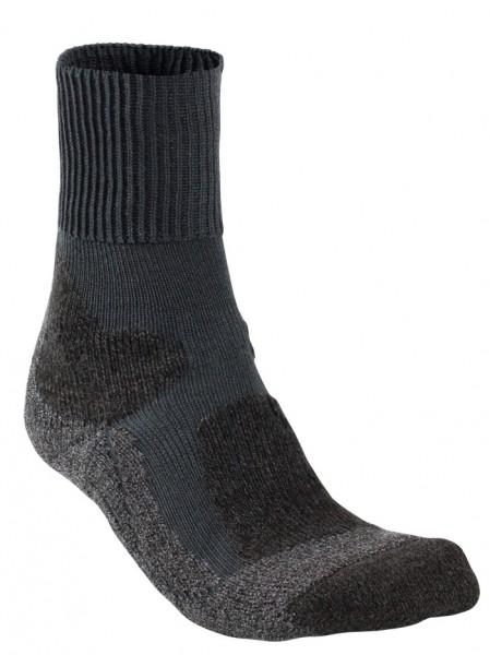 Falke TK1 Cool Socke Asphalt