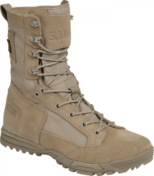 5.11 Skyweight Boot Stiefel Coyote