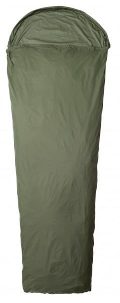 Snugpak Bivvi Bag XL