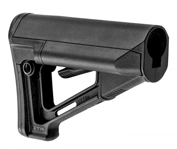 Magpul STR Carbine Stock Commercial-Spec