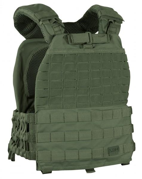 5.11 Tactical TacTec Plattenträger