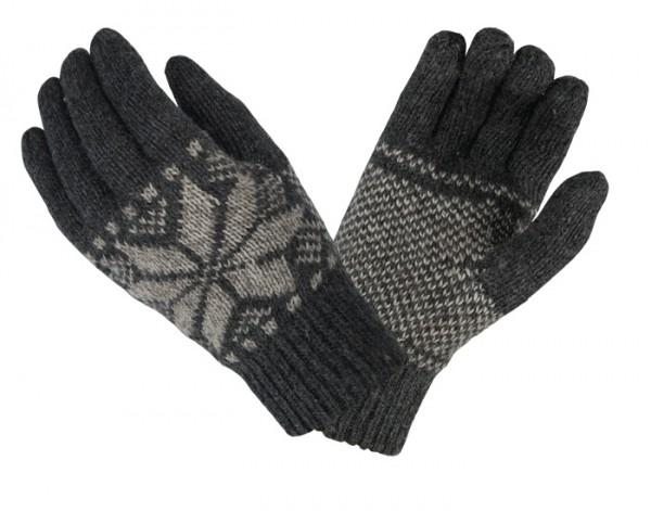 Handschuhe Lifeline Nordic