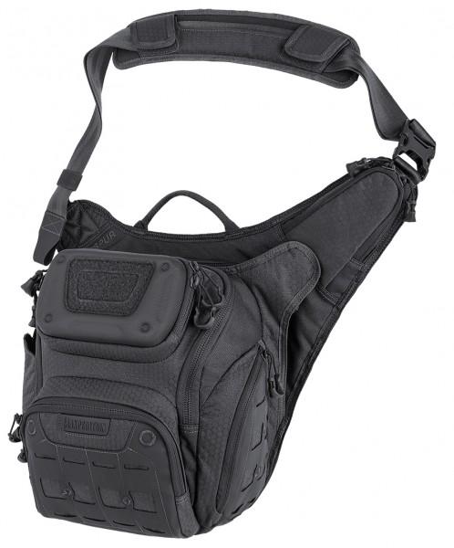 Maxpedition Wolfspur V2.0 Crossbody Shoulder Bag