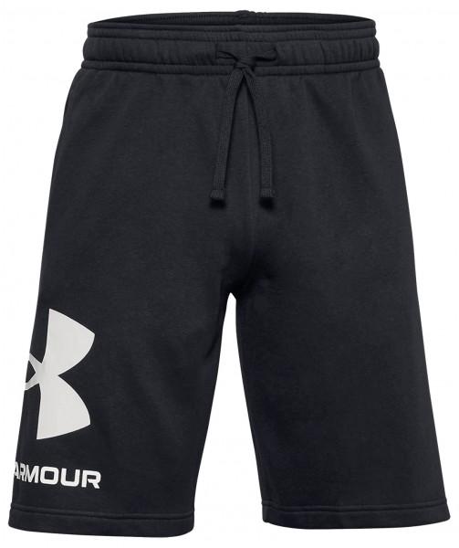 Under Armour Rival Fleece Big Logo Shorts