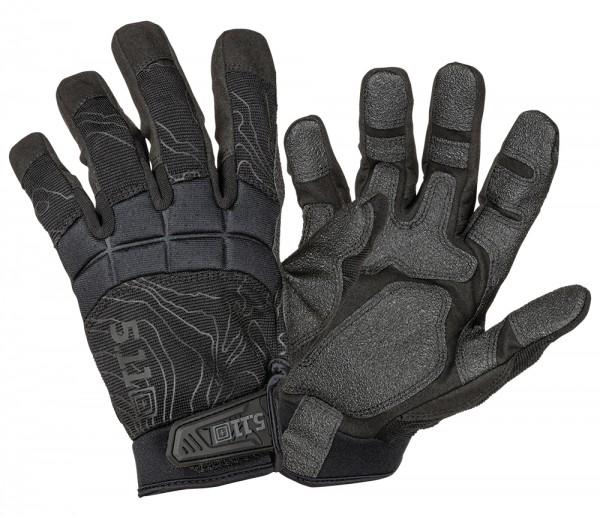 5.11 Tactical Station Grip 2 Handschuh
