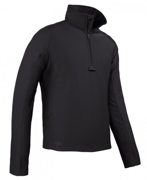 TRU-SPEC Grid Fleece Shirt