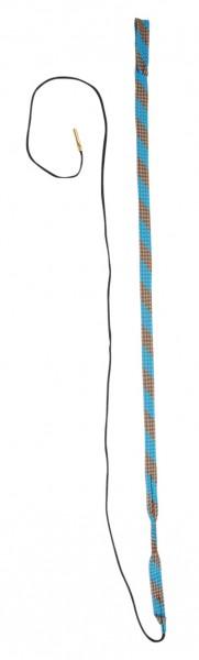 Hoppe's BoreSnake Laufreiniger Gewehr (30, 300, 303, 308)