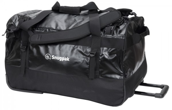 Snugpak Roller Kitmonster 120 G2 Reisetasche