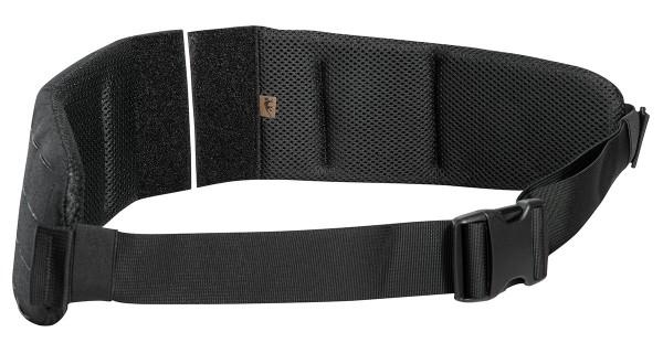 TT Molle Hip Belt Hüftgurt
