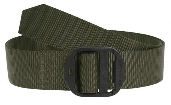 Pentagon Komvos Single Belt