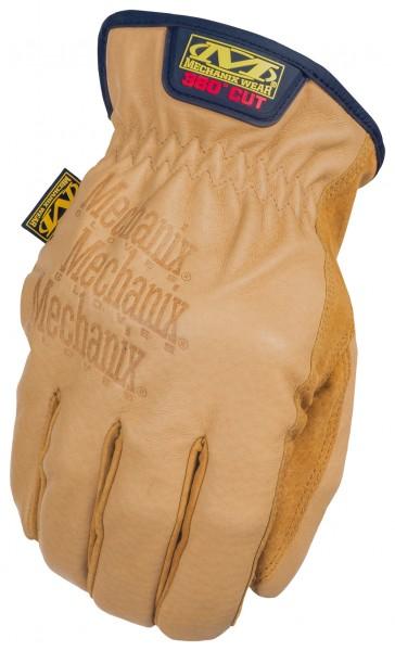 Mechanix DuraHide Driver F9-360 Handschuh